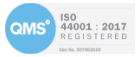iso44001